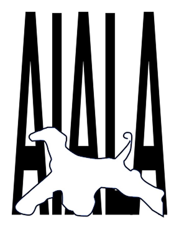A.I.A.L.A.